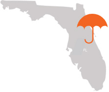 GreatFlorida Commercial Insurance