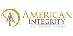 American Integrity Insurance